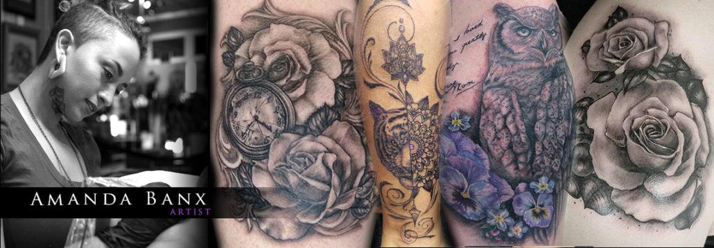 St Pete Tattoo Amanda Banx Header